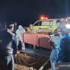 Pemerintah Hapus Indikator Kasus Kematian COVID-19, PKS: Sangat Berbahaya