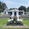 Perbaiki SDM, Wisata Kota Cirebon Diyakini Segera Bangkit