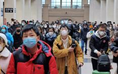 WHO Perbarui Panduan Pemakaian Masker