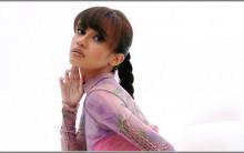 Mengintip Makna Dibalik Album 'LoveLock' Audrey Tapiheru