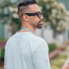 Facebook Tengah Kembangkan Kacamata AR 'Aria'