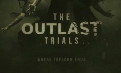 Red Barrels Siap Rilis Game The Outlast Trials