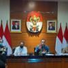 OTT Bupati Nganjuk Dipimpin Kasatgas KPK Yang Tidak Lolos TWK