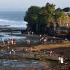 Work From Bali Bertujuan Bangkitkan Sektor Pariwisata dan Ekonomi Kreatif