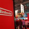 Nintendo Menang Lawan Situs ROM Ilegal di Pengadilan