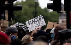 Racial Trauma, Dampak yang Dihadapi Korban Rasialisme