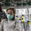 Terjadi Penumpukan Antrean Vaksin Lansia, Wagub DKI Sebut Animo Warga Tinggi