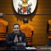 Kronologi Suap Yang Jerat Gubernur Sulsel Nurdin Abdullah