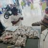 Nabung 3 Tahun, Buruh Tani di Magetan Beli Motor Pakai Uang Receh