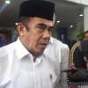 Kondisi Terkini Menteri Agama dalam Proses Isolasi RS