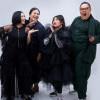 RAPOT Kembali Temani Bulan Ramadhan dengan 'Mau Gak Mau Season 2'