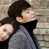 Pasangan Artis Korea ini Masih Rayakan Valentine Bersama di 2021