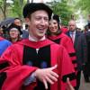 Mau Jadi Lulusan Harvard Selama #DiRumahAja? Ikut 67 Kelas Online Gratis Ini!