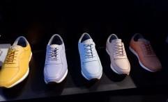 Keren, Kamu Bisa Pesan Sepatu Custom dengan 16 Pilihan Warna di Urban Sneaker Society 2019