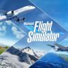Update 'Flight Simulator' Pangkas Setengah Ukuran File untuk Game