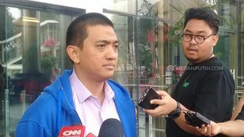 WP KPK Nilai Usul Yasona Bebaskan Koruptor Bahayakan Pemberantasan Korupsi