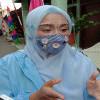 Putri Zulhas Pertanyakan Keputusan Menteri Nadiem yang Belum Buka Aktivitas Perkuliahan