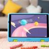 Tablet Khusus Anak Huawei MetaPad T10 Kids Edition Cuma Rp2 jutaan