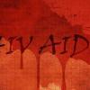 [Hoaks atau Fakta]: Awas! Penyebaran Virus HIV/AIDS Lewat Cek Gula Darah