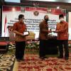 BNPT Sebut Aksi Terorisme dan Radikalisme di Jawa Tengah Perlu Diredam