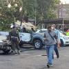 Usut Penyerangan Polsek Ciracas, TNI Harus Jadi Teladan