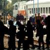 Berpergian Saat Larangan Mudik, Wajib Karantina Mandiri Selama Lima Hari