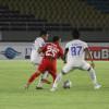 Dikalahkan Arema di Stadion Manahan Solo, Persija Keluhkan Kinerja Wasit