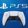 Rekomendasi Game PlayStation 5 yang Wajib Dimainkan