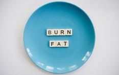 Jangan Salahkan Metabolisme Tubuh!