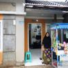 Pulihkan UMKM Jakarta, Bank DKI Kucurkan Dana PEN