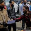 Wali Kota Bogor Pastikan Warga Jabodetabek Tak Perlu SIKM