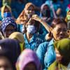 PT Jaktour Diminta Serap Tenaga Kerja di Jakarta