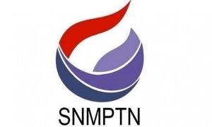 96.496 Siswa Lulus SNMPTN 2020