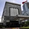 Mantan Anak Buah Anies Bakal Diperiksa Polisi dalam Kasus Dugaan Pencemaran Nama Baik
