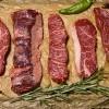 Tips Mengolah Daging untuk Membuat Steak Empuk Layaknya Koki Profesional