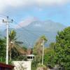 Longsoran Baru Terlihat di Gunung Merapi