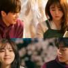 Kisah Cinta ala K-Drama