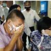 Mabes Polri Tak Ikut Campur Usut Dugaan Hoaks Sumbangan Rp 2 Triliun