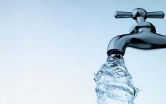 PAM JAYA: Selama PSBB Konsumsi Air Bersih di Jakarta Menurun