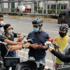 Anies Positif COVID-19, DKI Tidak Bakal Tunjuk Pelaksana Harian Gubernur