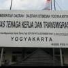 Perusahaan Diwajibkan Bayar THR Buruh yang Dirumahkan