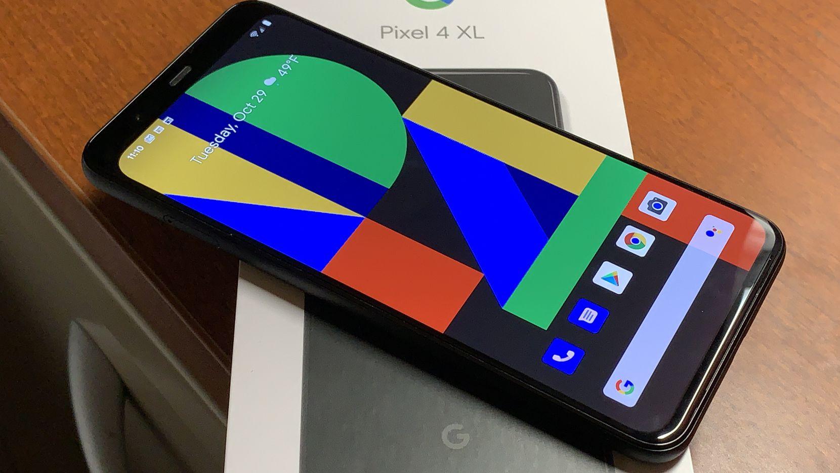 Selain Samsung, Google Juga Hadirkan Pesaing AirDrop