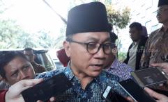 Adiknya Terseret Korupsi, Zulkifli Hasan Diperiksa KPK