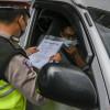 PSI DKI Kritik Anies Soal Aturan SIKM