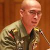 Kabinda Papua Gugur, TNI-Polri Diminta Habisi KKB