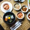 Jangan Takut Lapar saat Liburan ke Korea Selatan, 5 Restoran Ini Menyajikan Menu Halal