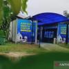 Mudahkan Pelancong Libur Nataru, Bandara Soetta Bikin Tes COVID-19 Drive Thru