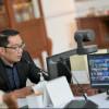 Elektabilitas Ridwan Kamil Stabil di Sejumlah Survei, Ini Faktornya