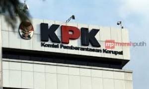 KPK Siap Tindak Korupsi Sektor Swasta