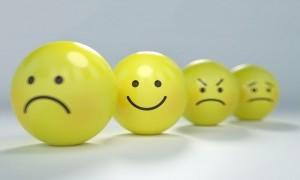 Jika 5 Tanda Ini ada Padamu, Bisa Jadi Kamu Mengidap Anxiety Disorder